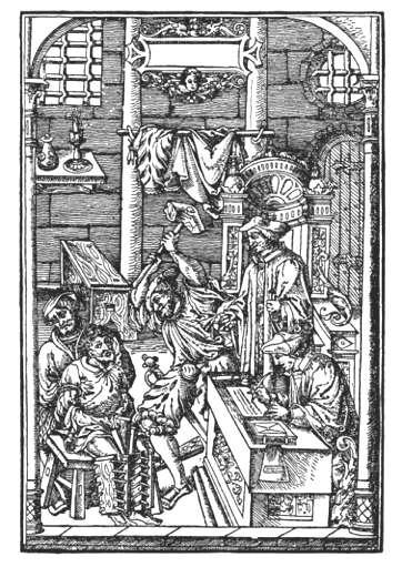 hexenprozesse von salem
