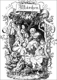 Koeln Lese Sagen Und Märchen